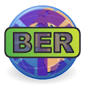 Bern Offline City Map icon