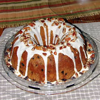 Apple Cake With Fresh Apples Recipes.