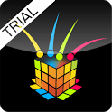3D Space Paint - Trial icon