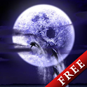 Dolphin Fullmoon Trial icon