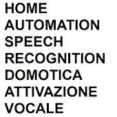 Relay Speech Recognition