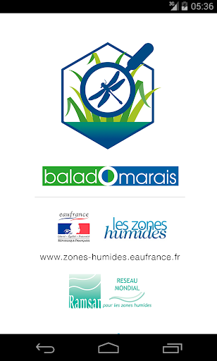 BaladOmarais