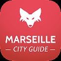 Marseille Premium Guide