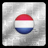 Netherland News