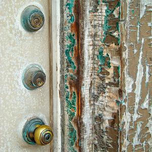 locks galore.jpg