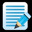 List Running App Processes icon