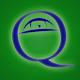 QCamPro v1.0.18