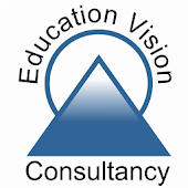 Education Vision