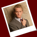 Barney Stinson Soundboard FREE icon