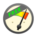 Benchmark & Tuning Free icon