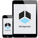 Akrages Pre-Sales / ERP icon