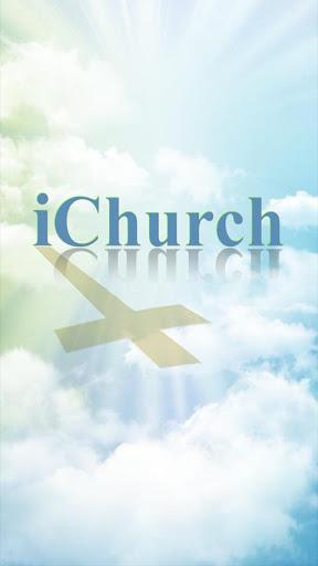 iChurch