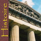 Histoire – Hérodote