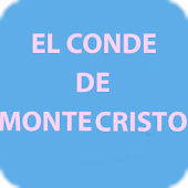 + El Conde de Montecristo