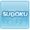 Sudoku Puzzle Pro logo