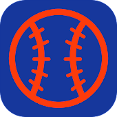 NYM Baseball Schedule