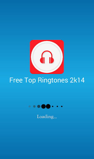 Free Top Ringtones 2k14
