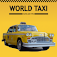 World Taxi - Fares and Tips