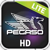 Pegaso HD Lite