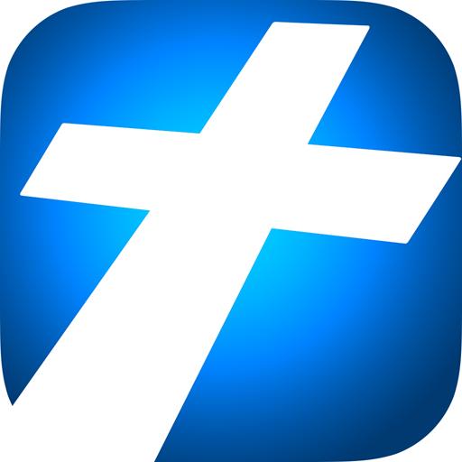 Share Jesus-Missouri Baptists LOGO-APP點子