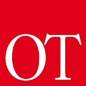 ot Oltner Tagblatt Mobile