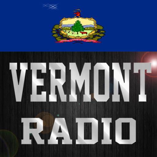 Vermont Radio Stations