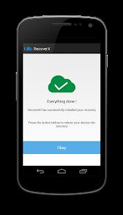 RecoverX|玩工具App免費|玩APPs