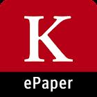 KURIER icon