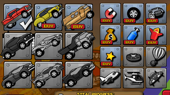 awesome cars screenshot thumbnail awesome cars screenshot thumbnail