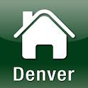 DenverRealEstate.com logo