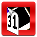 Expose Calendar Widget Beta icon