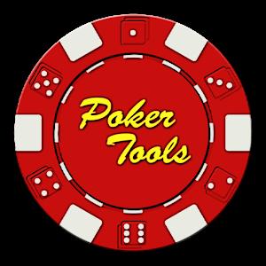 Best poker tools free