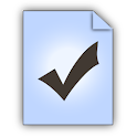 Tasks Pro icon