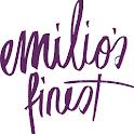 Emilio's Finest