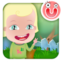 SmaiU Doctor - for Kids icon