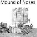 Mound of Noses icon
