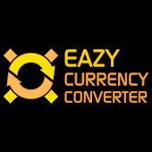 Eazy Currency Converter
