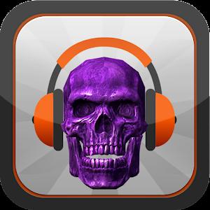 mp3skullhead download app