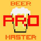 Alpha BeerMaster Pro icon