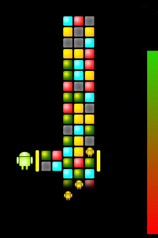 Block Shuffle Lite- screenshot