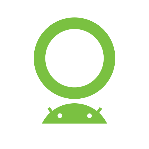 Odesk android tests 2014 LOGO-APP點子