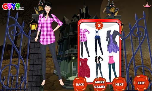 無料休闲Appの高校女子は、ドレスアップ|記事Game