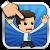 Rescuenator file APK Free for PC, smart TV Download