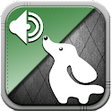 Dog Whistle Widget FREE