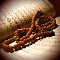 Islamic Tasbeeh icon