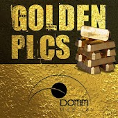 Golden Pics Full