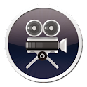 PocketCam APK