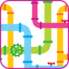 Lilly Tube icon