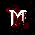 Mystique Ch1: Foetus icon