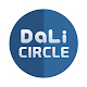 DaLi Circle (Apex/Nova Theme) v1.0.0